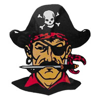 Bluffton Pirates Sports | The Official Site of the
